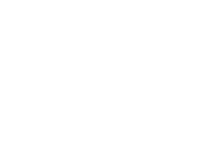 LUCKIIS - Photo Production Company. Est.2014